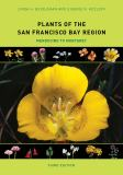 Plants of the San Francisco Bay Region 3rd Edition