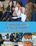 Caring Hearts and Critical Minds 2nd Edition
