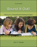Sound It Out! 4th Edition