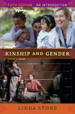 Kinship and Gender 5th Edition