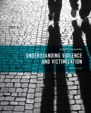 Understanding Violence and Victimization 6th Edition