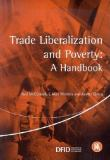 Trade Liberalization and Poverty 9781898128625