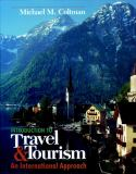 Introduction to Travel and Tourism 9780471288626