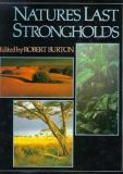Nature's Last Strongholds 9780195208627