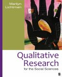 Qualitative Research for the Social Sciences 1st Edition
