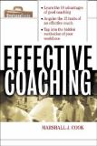 Effective Coaching 9780070718647
