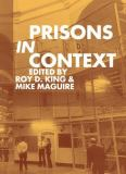 Prisons in Context 9780198258650