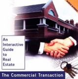 Commercial Transactions 9780324188653