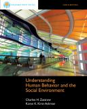 Understanding Human Behavior and the Social Environment 9780840028655
