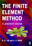 Finite Element Method 9780750658669