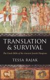 Translation and Survival 9780199558674