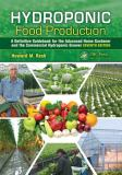 Hydroponic Food Production 7th Edition