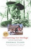 Interpreting Our Heritage 4th Edition