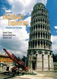 Geotechnical Engineering 2nd Edition