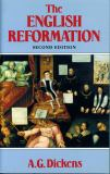 The English Reformation 2nd Edition