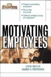 Motivating Employees 9780070718685