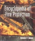 Encyclopedia of Fire Protection 9780766808690