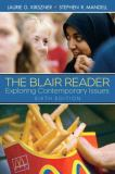 The Blair Reader 6th Edition