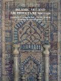 Islamic Art and Architecture, 650-1250 2nd Edition