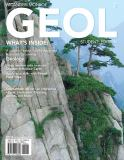GEOL 2nd Edition