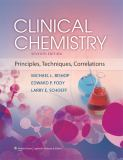 Clinical Chemistry 7th Edition