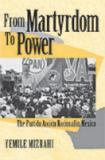 From Martyrdom to Power 9780268028701