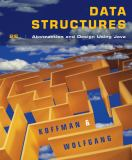 Data Structures 2nd Edition