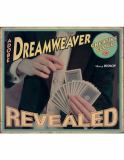 Adobe® Dreamweaver® Creative Cloud Revealed