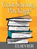 Medical-Surgical Nursing - Single-Volume Text and Study Guide Package 8th Edition