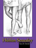 Survey of Human Sexuality 9780757558733