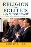 Religion and Politics in the Middle East 2nd Edition