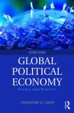 Global Political Economy 7th Edition