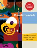 The Musician's Guide to Fundamentals 9780393928747