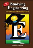 Studying Engineering 4th Edition