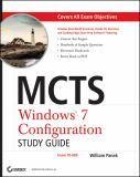 MCTS Windows 7 Configuration