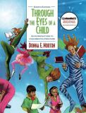 Through the Eyes of a Child 9780137028757