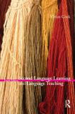 Second Language Learning and Language Teaching 4th Edition