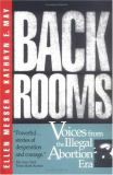 Back Rooms