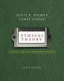 Ethical Theory 9780495808770