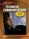 Technical Communications 9780078298776