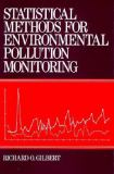 Statistical Methods for Environmental Pollution Monitoring 9780471288787