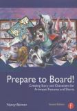 Prepare to Board! 2nd Edition