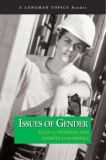 Issues of Gender 1st Edition
