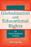 Globalization and Educational Rights 9780805838817