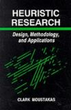 Heuristic Research 9780803938823