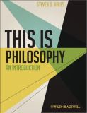 This Is Philosophy 9780470658833