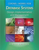 Database Systems 9th Edition