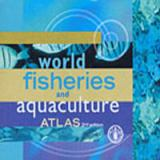 World Fisheries and Aquaculture Atlas 9789251048849