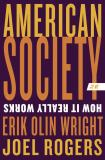 American Society 2nd Edition