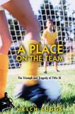 A Place on the Team